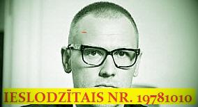 Aldis Gobzems
