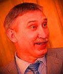 Kalnmeijers, Bērziņš, Ulmanis, Rīga, Latvija