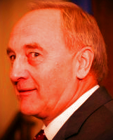 Prezidents, Bērziņš, Kalnmeijers, Dome, Saeima