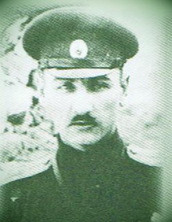 Aleksandrs Balodis