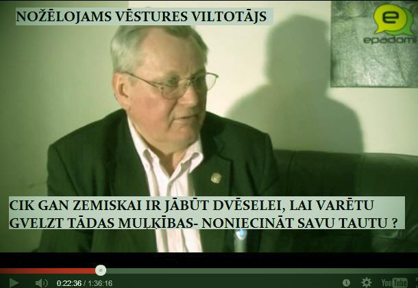 Jānis Ūdris, L. Grantiņš, RS, Saeima, Meierovics, Levits