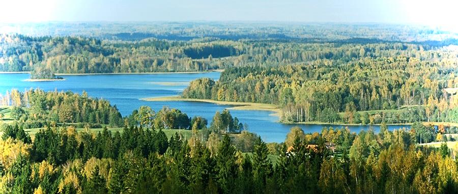 Tēvzeme, Latvija, LRTT.