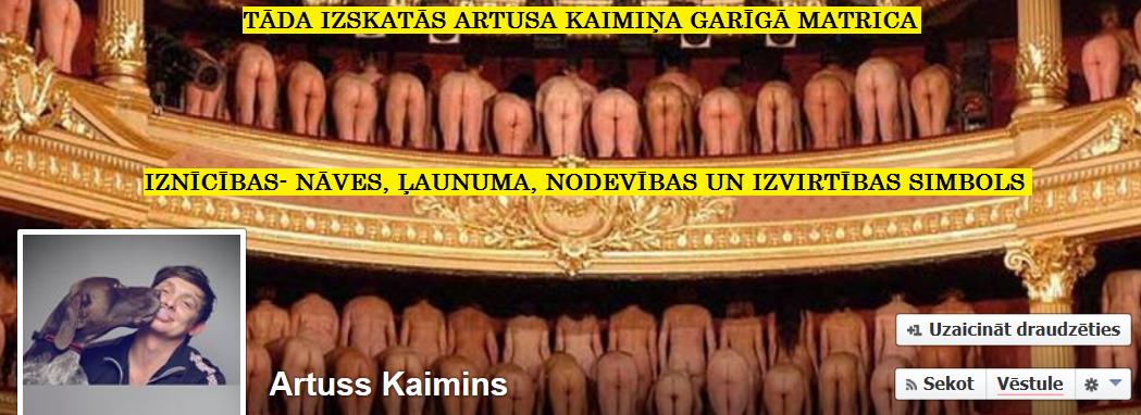 Artuss-Kaimiņš-suņu-būda-Gobzems-Borovkovs