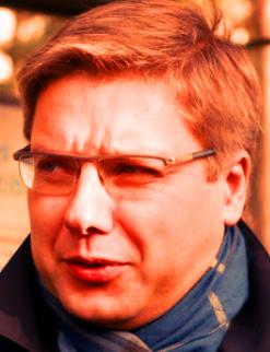 Nils Ušakovs, Bērziņš, Reiniks.