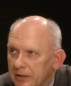 TālivaldisTālbergs