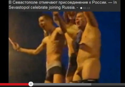 Krievi-Reiniks-Rossija-Āboltiņa-DP-LRTT