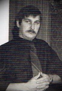 Linards Grantiņš. Helsinki-86, Latvijas Republikas tautas tribunāls