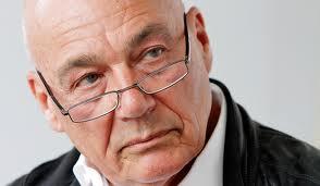 Vladimirs Pozners