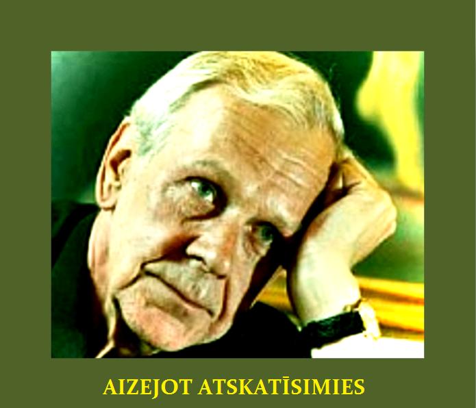 A.Grūtups, Ešafots