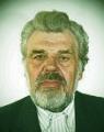 Indulis Ronis