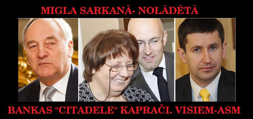 PREZIDENTS BĒRZIŅŠ,STRAUJUMA, VJAČESLAVS DOMBROVSKIS,PAUĻUTS
