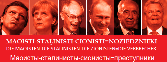 1.German-Chancellor-Angela-MerkelWladimir-Wladimirowitsch-PutinHerman-Van-RompuyJosé-Manuel-Barroso.-Joachim-GauckShimon-Peres