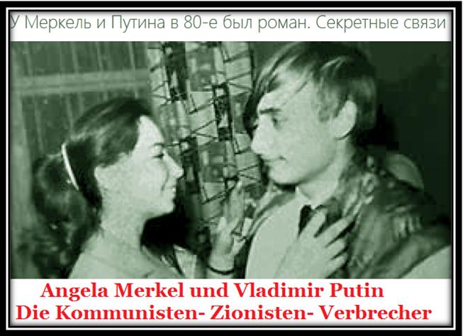 Angela Dorothea Merkel ( 17. Juli 1954 in Hamburg als Angela Dorothea Kasner) ist eine deutsche Politikerin. Vladimir Putin