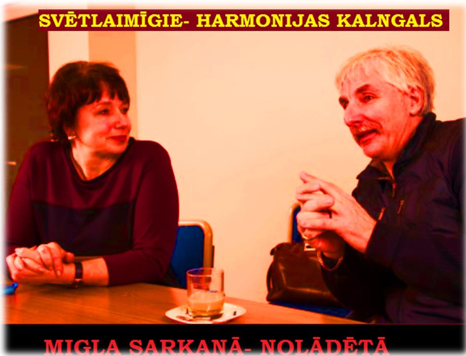 Beitnere, Borovkovs, Āboltiņa, Bērziņš, Latvija