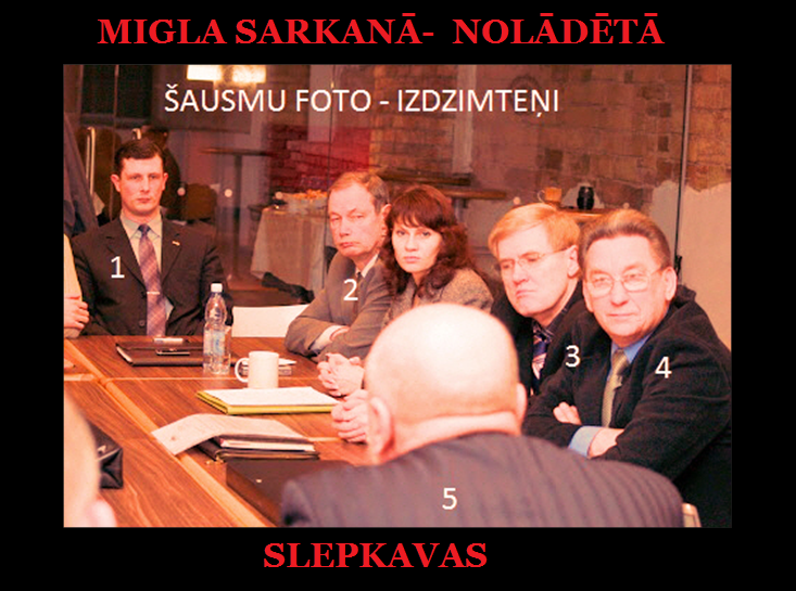 TĀLAVS-JUNDZIS-IMANTS-PLĪČS-IVARS-GODMANIS-RIHARDS-BUNKAAIVARS-BOROVKOVS1