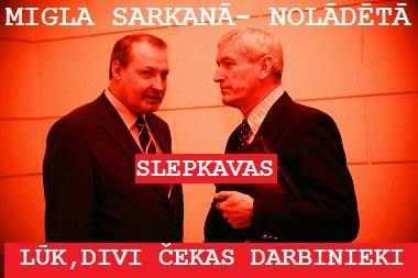 Jānis-Kažociņš-Jānis-Reiniks-LRTT-LR-DP-Indulis-Ronis-l.-GRANTIŅŠ-MASKAVA