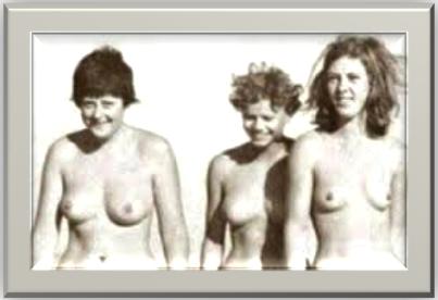 Merkel, Gauk, Godmanis, Bērziņš, Krievija, Vācija