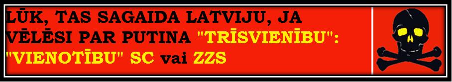 Vēlēšanas, Saeima, Āboltiņa, Zaķis, Bērziņš, Reiniks, DP, ST