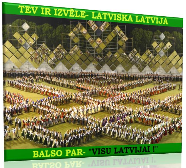 VL!, Reiniks, Dzintars, Āboltiņa, Rīga, Vēlēšanas, Bērziņš, Parādnieks, Latvija,Saeima.