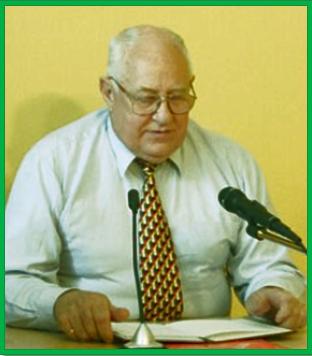 A.Kavacis Baznīca, Baltu senvēsture