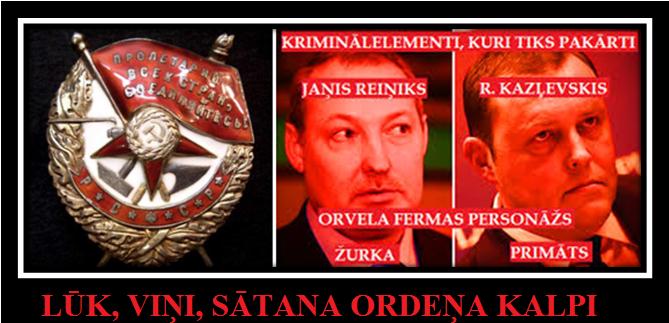 Kozlovskis,Reiniks,Policija,DP.Saeima.Komunisti,Bērziņš