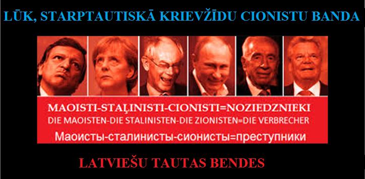 Merkel, Borrozo, Peress, Putin, Berziņš, Grantiņš, LRTT