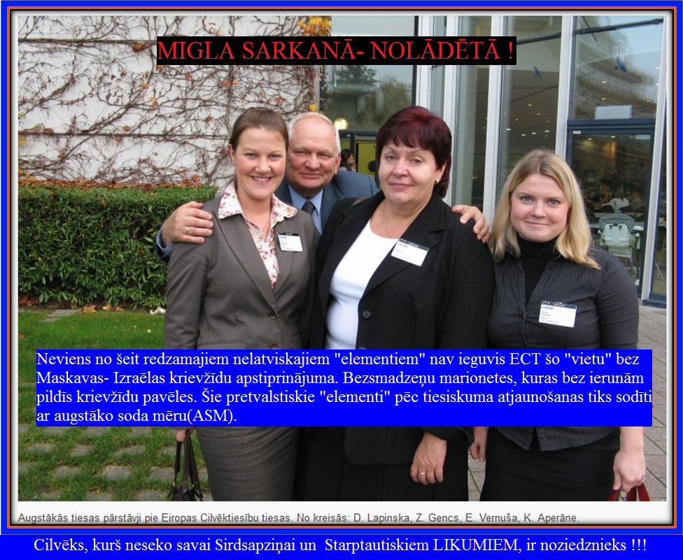 Dace Lapinska, Prokuratūra,Mežvids,Āboltiņa, LRTT,ST,DP.