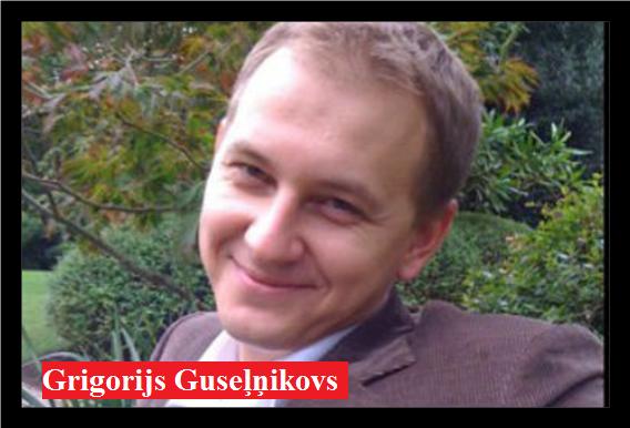 Grigorijam Guseļņikovam,Lato Lapsa, saeima,krievi,okupanti