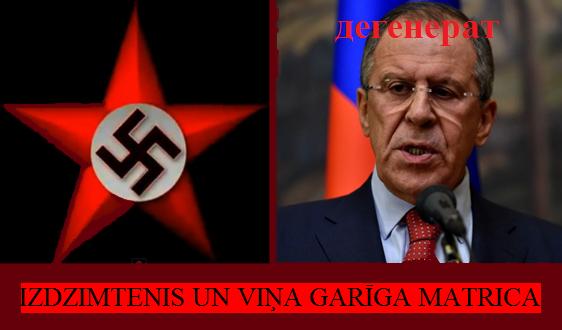 Lavrovs, Putins,Maskava, Slepkavas,krievi