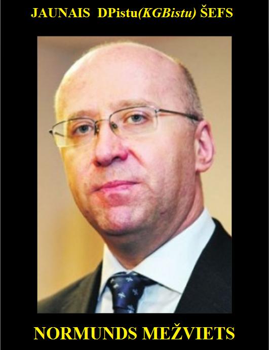 Normunds Mežvids, Jānis Reiniks, DP, Saeima, LRTT.
