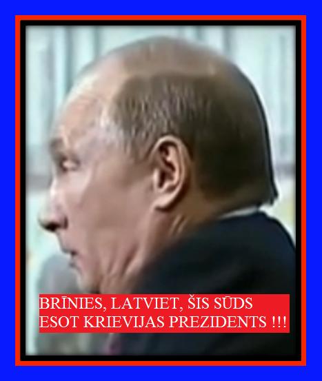 Putin Vladimir, S. Āboltiņa, V.Zatlers,J.Urbanovičs.A.Brigmanis.Latvija,Rīga, Saeima.PNG, Rosija,Ruskije