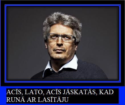 Lato Lapsa, Uldis Sēne, pietiek.com, Reiniks, Mežviets, Grantiņš, LRTT.