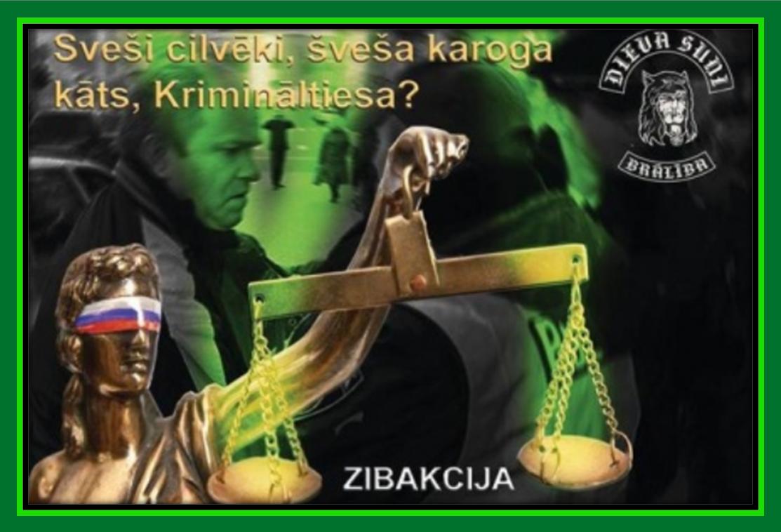 dainis Rūtenbergs, Kalnmeiers, Bičkovičs, Kūtris