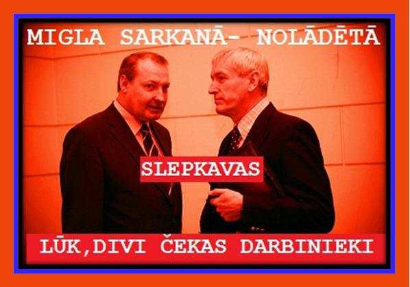 Jānis Kažociņš,Jānis Reiniks, LRTT, DP, Saeima, dome,
