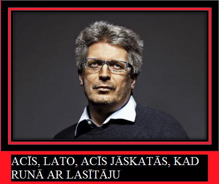 Lato-Lapsa-Uldis-Sēne-pietiek.com-Reiniks-Mežviets-Grantiņš-LRTT. Rīga. Latvija