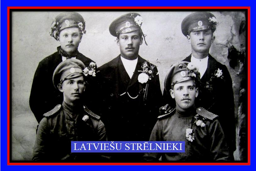 Latviešu strēlnieki,leģionāri,karavīri,Latvija,Rīga.