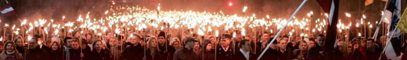 Latvija-Rīga-SaeimaReiniksKozlovskisokupānti.