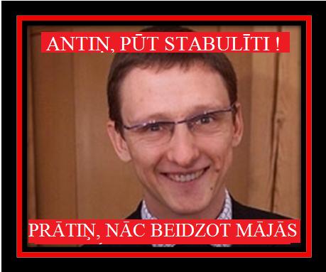 jURĢIS lIEPNIEKS, jĀNIS URBANOVIČS, rĪGA, lrtt, Āboltiņa,DP.