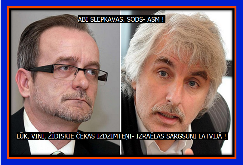 Dz. Rasnačs, A. Borovkovs