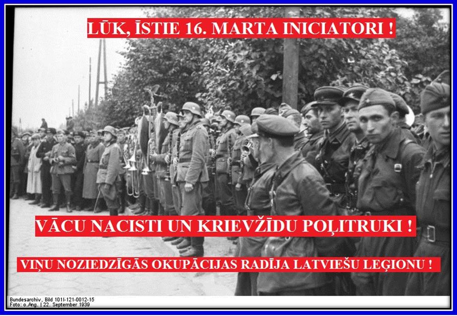 Krievija,Izraēla,Telaviv,Moskau. Latvija,Rīga.LRTT.