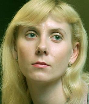 Kristīne Jarinovska, Rasnačš, VDK. Plīčs, Borovkovs