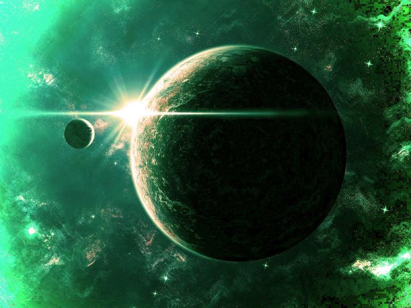 1589_planeta_zvezdy_galaktika_sputnik_svet_1600x1200_www.GdeFon.ru_