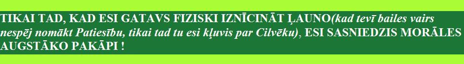 L.-Grantiņš-Bitenieks-Ulmanis-Latvija-māksla-Bariss-Eihmanis