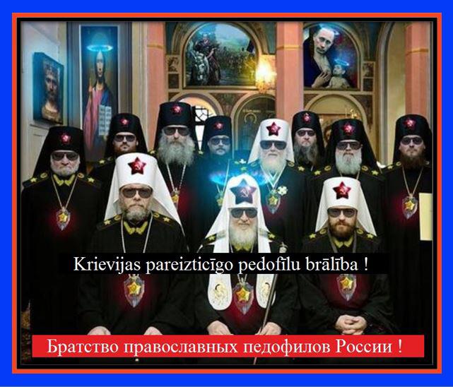 putins,ušakovs, bērzziņš,krievija, ukraina..PNG,urbanovičs, mežvids