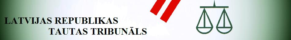 www.tautastribunals.eu-124