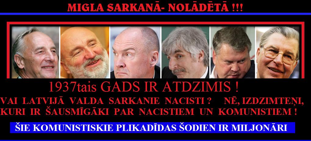 Andris-Bērziņš-Ivars-Ivars-Godmanis-Guntis-Indriksons-Anatolijs-Gorbunovs-Aivars-Borovkovs-Jānis-Urbanovičs