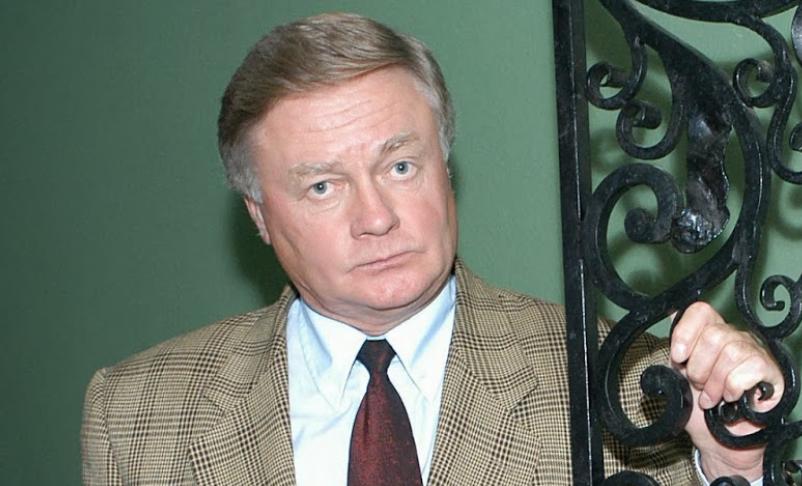 Arturs Priedītis.L. Grantiņš, Bitenieks, Dzintars.
