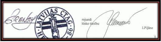 Pīļāne,Jansons,Grantiņš,Vējonis.DP.LRTT.