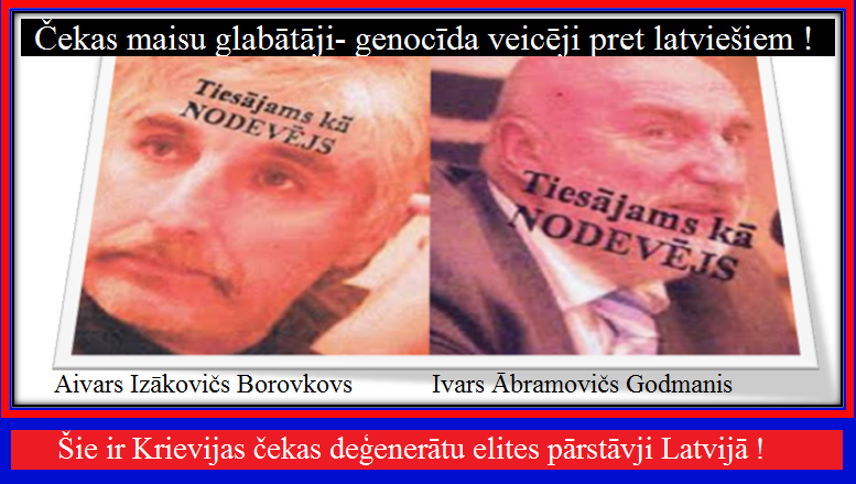 Ivars Godmanis, Aivars Borovkovs,Latvija, R.Poļaks,DP,Helsinki-86