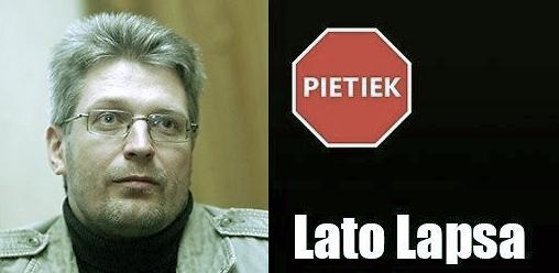 Lato-Lapsa1